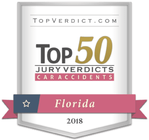 Top 50 Jury Verdicts Car Accidents Florida 208